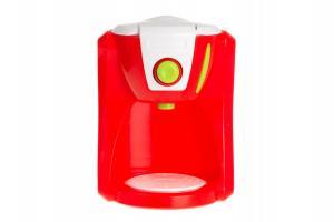 Smart Kaffemaskin
